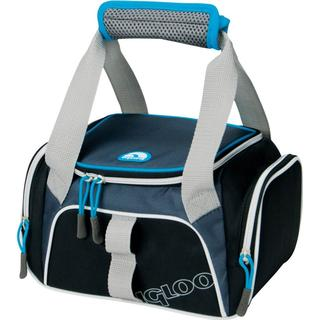Igloo Duffel Cooler Bag 3L