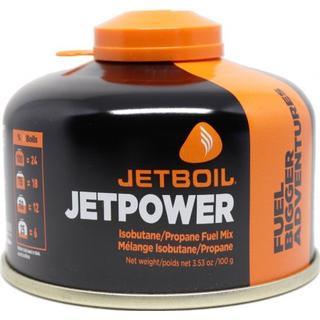 Jetboil Jetpower 100g