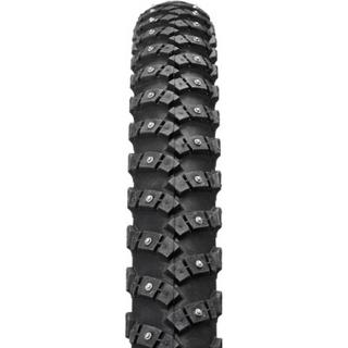 Suomityres Studded tires W160 26x1.90(50-559)