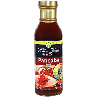 Walden Farms Pancake Syrup 355ml