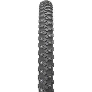 """Suomityres Studded 24"""" (47-507)"""