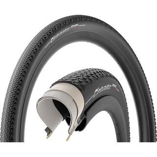 Pirelli Cinturato Gravel H 700x40c (40-622)