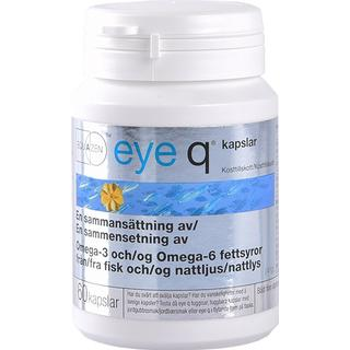 Equazen Eye Q 60 st