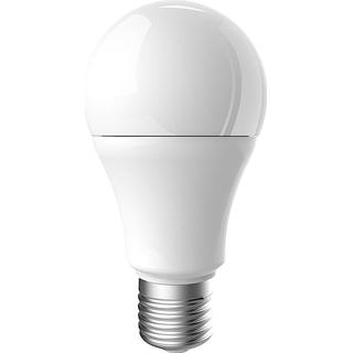 Clas Ohlson Smart Bulb LED Lamp 8.5W E27