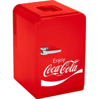 Coca-Cola Mobicool (9600026639) Röd