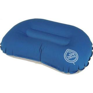 JR Gear Inflatable Pillow Small