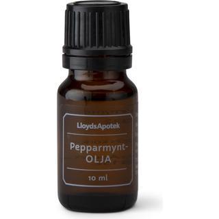 Lloyds Peppermint Oil 10ml 1 st