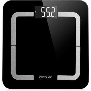 Cecotec Surface Precision 9500 Smart Healthy