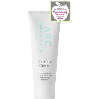 ARC Baby & Child Ultimate Cream 75 ml