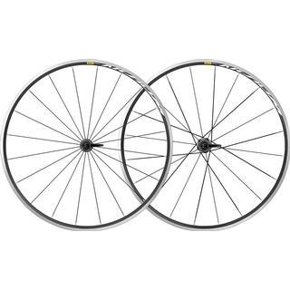 Mavic Aksium Road Wheel Set