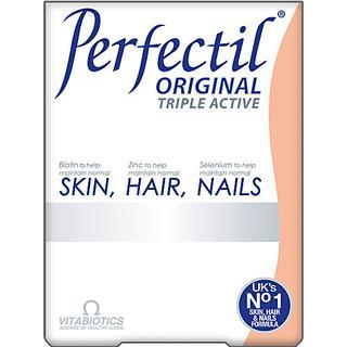 Vitabiotics Perfectil Original 30 st