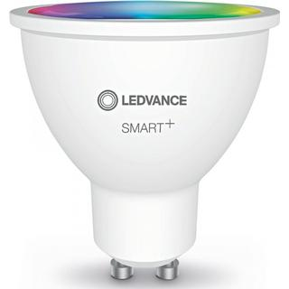 LEDVANCE Smart + LED Lamps 5W GU10