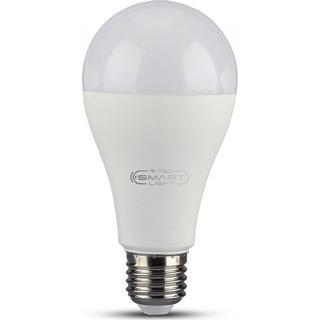 V-TAC VT-5117 LED Lamps 15W E27