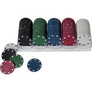 Poker Marker