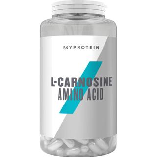 Myprotein L-Carnosine 60 st