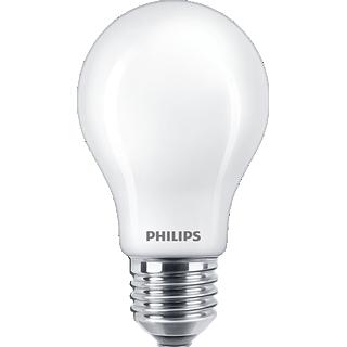 Philips LED Lamps 7W E27
