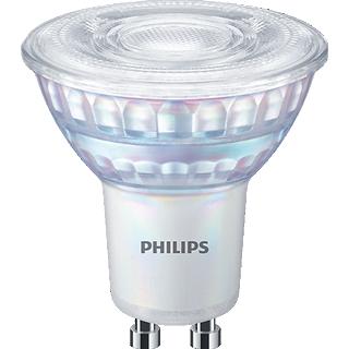 Philips Spot LED Lamps 3.8W GU10