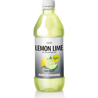 Aga Aqvia Lemon Lime Light