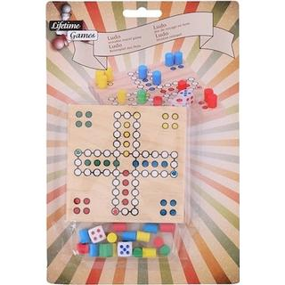 Ludo Board Games