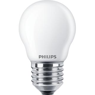 Philips 8cm LED Lamps 2.2W E27