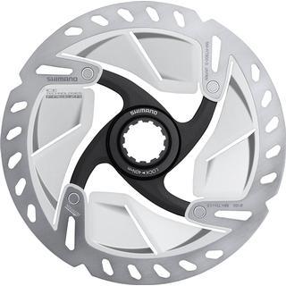 Shimano Ultegra SM-RT800 Disc Brake Rotor Ice Tech Freeza 160mm