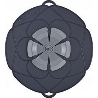 Kochblume Universal Lock till kastruller och stekpannor 20 cm