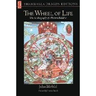 Wheel Of Life (Häftad, 2005)