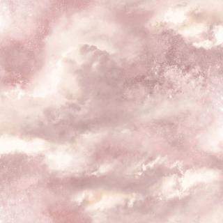 Arthouse Fantasia (260006)