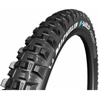 Michelin Wild Enduro Gum-X 26x2.40