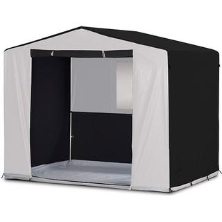 Bardani Atlantis Storage Tent