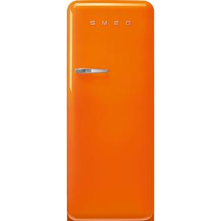 Smeg FAB28ROR5 Orange