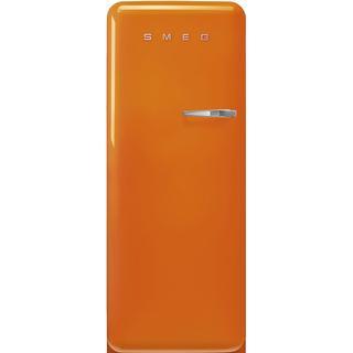 Smeg FAB28LOR5 Orange
