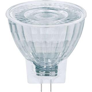 LEDVANCE P MR11 35 2700K LED Lamps GU4