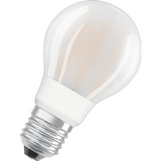 SMART+ BT CLA67 100 LED Lamps 11W E27