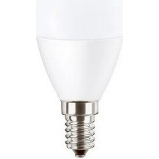 Philips Attralux LED Lamps 5.5W E14