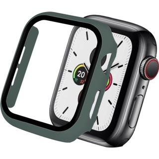 Champion Full Cover Case for Apple Watch SE/6/5/4 44mm