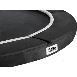 Salta Pad for Premium Black Edition Trampoline Ø305 cm