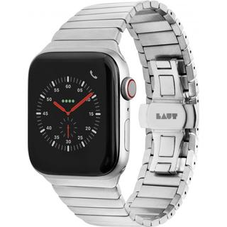 Laut Links Watch Strap for Apple Watch 42/44mm