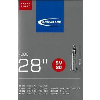 Schwalbe SV 20 40mm