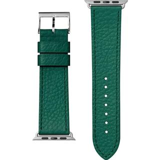 Laut Milano Watch Strap for Apple Watch 38/40mm