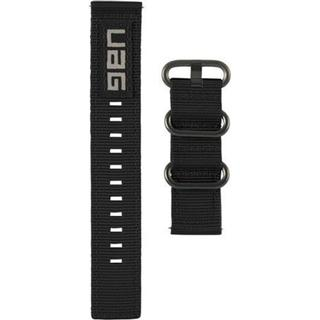 UAG Nato Eco Strap for Galaxy Watch 46mm