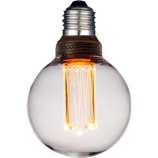 Halo Design Colors Dim Mini LED Lamps 5W E27