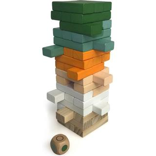 Magni Tumbling Tower Large