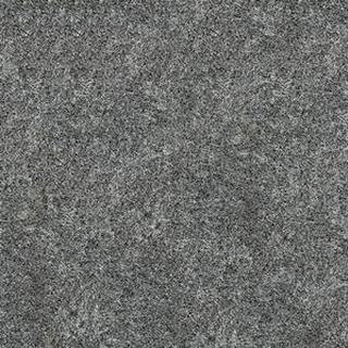 6001216A 600X600X20mm