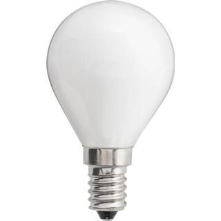Unison 7733610 LED Lamps 5W E14