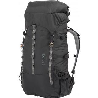 Exped Expedition 80 - Black