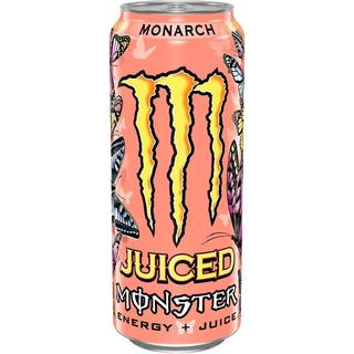 Monster Energy Juiced Monarch 500ml 1 st