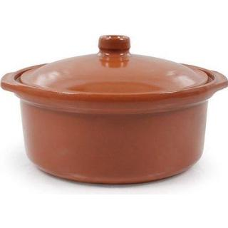 Cocote Gryta med lock 25 cm