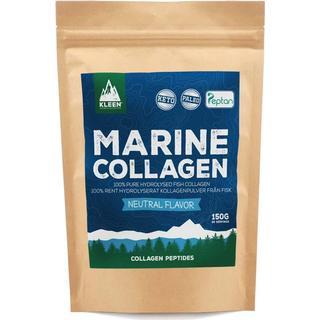 Kleen Marine Collagen 150g