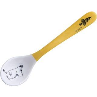 Rätt Start Forest & Lake Moomin spoon 1-pack